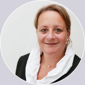 Katja Fenge
